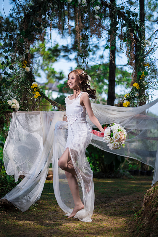 jasa video foto prewedding bandung wedding fotografer