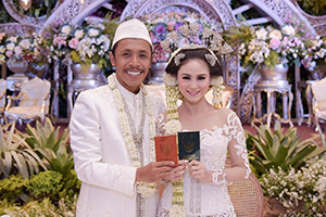 video foto prewedding bandung wedding